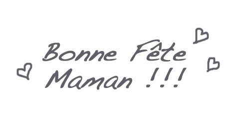 Maman Je Taime Les Filles Sont Des Princesses Le Blog