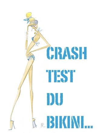 crashtestbikini