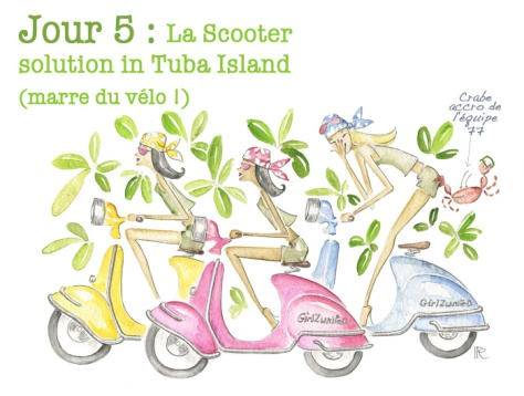 girlzunited scoot